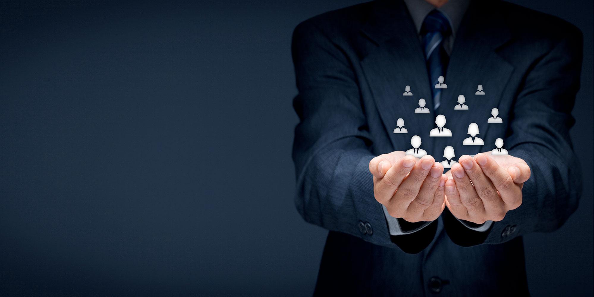 Softer - gestione del personale a Como