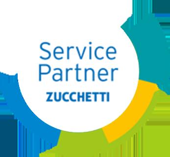 ServicePartner